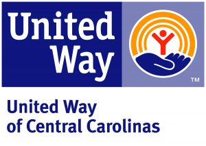 United Way of the Central Carolinas