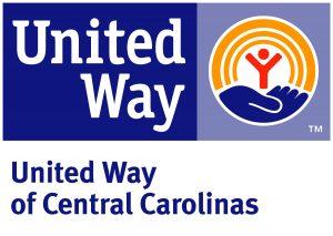 United Way of the Central Carolinas