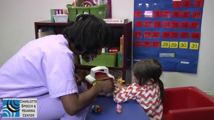 Stimulating Your Toddler's Language Skills