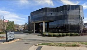 CSHC Charlotte office